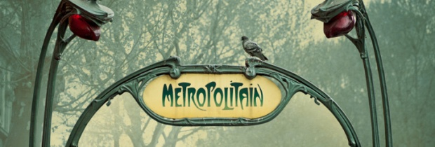 french-banner-metropolitain